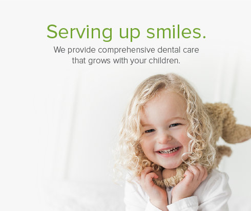 MacDonald Ranch Modern Dentistry - Kids Dentist